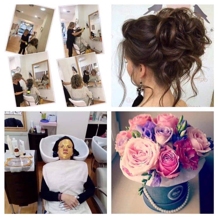 salon-belleza-studio-coquette