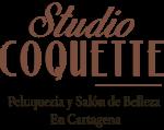 Studio Coquette. Salón de Belleza en Cartagena